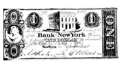 Bank of early forex с маленьким депозитом