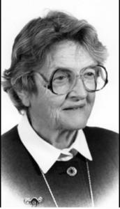 Lois Green Carr (192-2015)